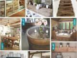 Diy Painting with A Twist at Home 25 Best Ideas About Rustic Paint Colors On Pinterest Country Paint