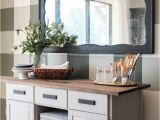 Diy Painting with A Twist at Home Painting Furniture with A Paint Sprayer House Ideas Pinterest