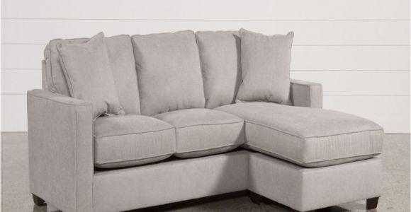Diy Sectional sofa Frame Plans Erstaunlich sofa Skandinavischer Stil Jaterg