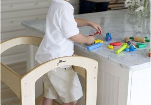 Diy toddler Step Stool with Rails Best toddler Step Stool with Rails Woodworking Projects