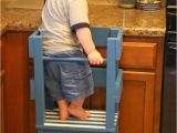 Diy toddler Step Stool with Rails Plans 21 Best Diy Images On Pinterest Busy Book Infancy and Infants