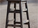 Diy toddler Step Stool with Rails Plans 310 Best Woodworking Furniture Images On Pinterest Pinterest