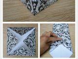 Diy Underwear Drawer organizer How to Make Diy Drawer organizers with Always Discreet