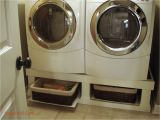 Diy Washer and Dryer Pedestal Ikea Lovely Washer Dryer Pedestal Ikea Support12 Com