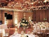 Diy Wedding Ceiling Drape Kits 1019 Best W E D D I N G Images On Pinterest Wedding Bands