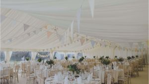 Diy Wedding Ceiling Drape Kits 45 Stylish Wedding Reception Decorations Ideas Concept
