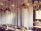 Diy Wedding Ceiling Drape Kits 9 Best Wedding Images On Pinterest Wedding Reception Ideas