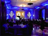 Diy Wedding Ceiling Drape Kits Monogram Archives Gobo Projector Rental Gobo Design Rent Diy