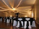 Diy Wedding Ceiling Drape Kits Pin by Julia Reus On Weddings Wedding Wedding Venues New York
