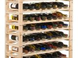 Diy Wine Rack with Lattice 8 Best Wine Racks Images On Pinterest Kitchens Wine Racks and