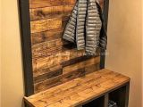Diy Wood Pallet Picture Display 39 Awesome Wood Pallet Ideas Furniture Ideas Diy Pallet