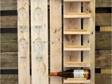 Diy Wood Pallet Picture Display All You Need to Do is Pick Out A Pallet that S In Adequate Condition