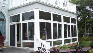 Do It Yourself Patio Enclosure Kits Diy Patio Enclosure Newsonair org