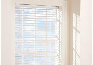 Does Big Lots Have Mini Blinds Big Lots Window Blinds Big Ben