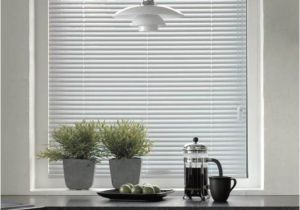 Does Big Lots Have Mini Blinds Blinds Cheap Window Blinds Walmart Mini Blinds Sizes Big