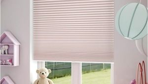 Does Big Lots Have Mini Blinds Blinds Interesting Big Lots Blinds Walmart Mini Blinds