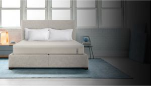 Does Sleep Number Bed Have Weight Limit Sleep Number 360a C4 Smart Bed Smart Bed 360 Series Sleep Number