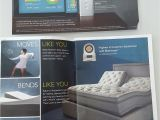 Does the Sleep Number Bed Have A Weight Limit Adjustable and Smart Beds Bedding and Pillows Pinterest Number
