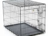 Dog Crate Divider with Hole Puppy Crate with Divider Puppies Puppy