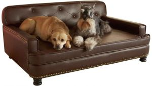 Dog sofa Bed Costco Dog sofa Bed Costco Sentogosho