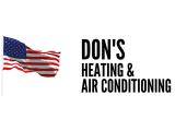 Don S Heating and Air Don 39 S Heating Air Conditioning Santa Barbara Ca