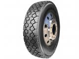 Don Tire In Abilene Ks Don S Tire Supply Quality Tire Sales and Abilene Kansas
