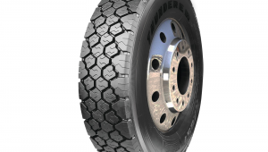 Don Tire In Abilene Ks Don S Tire Supply Quality Tire Sales and Abilene Kansas