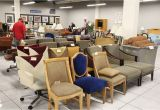 Donate Furniture Las Vegas Habitat for Humanity Opens 3rd Store In Las Vegas Las