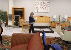 Donate Furniture Las Vegas Habitat for Humanity Opens 3rd Store In Las Vegas Las