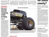 Dons Tire Abilene Ks Bulletin Daily Paper 02 05 11 by Western Communications Inc issuu