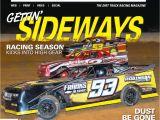 Dons Tire Abilene Ks Onedirt Summer Fall 2016 by Xceleration Media issuu