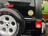 Dons Tire Abilene Ks Review Rating