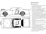 Dons Tire Abilene Ks Rules and Regulations Abilene Speedway