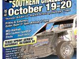 Dons Tire Abilene Ks Search Results for 1 Abilene Speedway