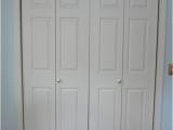 Door Knob Placement On Bifold Doors where to Locate the Knobs On Bifolding Doors