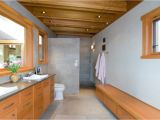 Doorless Shower Pros and Cons Pros and Cons Of Having Doorless Shower On Your Home