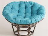 Double Papasan Chair Ikea Comfortable Seating with Papasan Cushions Home Design Chair Cushion