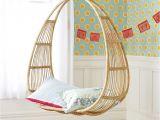 Double Papasan Chair Ikea Furniture Hanging Wicker Chair Ikea Hanging Wicker Chairs for
