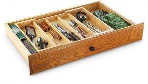 Drawer Dividers Bed Bath and Beyond Bed Bath and Beyond Drawer organizer Home Design Ideas
