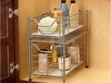Drawer Dividers Bed Bath and Beyond Bed Bath Beyond Deluxe Bathroom Cabinet Drawer