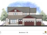 Dream Finders Homes Colorado Barcelona Floorplan Available From Dream Finders Homes