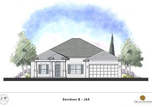 Dream Finders Homes Colorado Davidson Floorplan Available From Dream Finders Homes