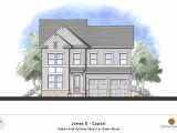Dream Finders Homes Colorado Floor Plans Archive Page 2 Of 18 Dream Finders Homes