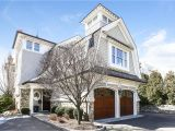 Dream Finders Homes Colorado Leyden Rock 50 sound View Drive 4n Greenwich Ct Open House Sun Sep 30 1 4 P M