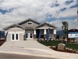 Dream Finders Homes Colorado Leyden Rock List Of Synonyms and Antonyms Of the Word Leyden Rock