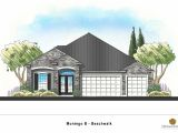 Dream Finders Homes Colorado Montego Ii Floorplan Available From Dream Finders Homes