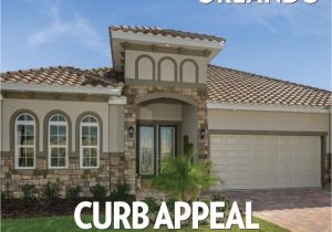 Dream Finders Homes Colorado orlando Homebuyer April May June 16a by Digitalissue issuu