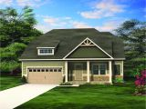 Dream Finders Homes Colorado Reviews atlanta Homes Neighborhoods Architecture and Real Estate Curbed