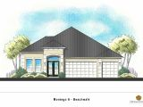 Dream Finders Homes Colorado Reviews Montego Ii Floorplan Available From Dream Finders Homes