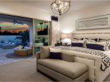 Dream Finders Homes Colorado Reviews Pebblecreek Avalon Model Home tour Youtube